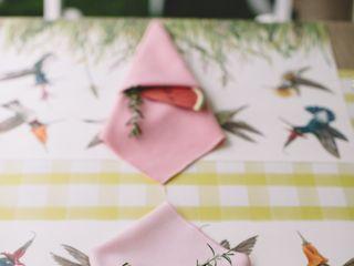 Your Event - Paula Smith Designs 2