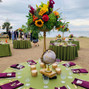 Milan Catering and Event Design 11