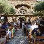 Weddings in Crete 7