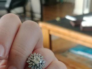 Secrete Fine Jewelry 4