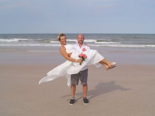 Affordable Weddings of Daytona, Inc. 5