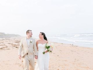 St. Augustine Weddings & Special Events 5