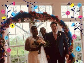 As You Wish weddings | events | meetings, LLC 1