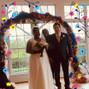 As You Wish weddings | events | meetings, LLC 2