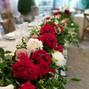Italian Wedding Designer 16