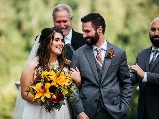Ben Poston Weddings 5