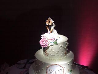 Debi's Cake Studio 4