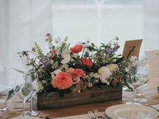 Your Event - Paula Smith Designs 3