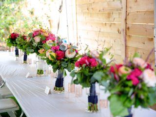 Shamrock Garden Florist 1