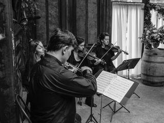 Velveteen Ensemble 2