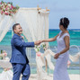 Caribbean Wedding 11