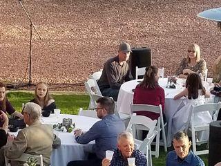 Nicole Arend Weddings & Events 3