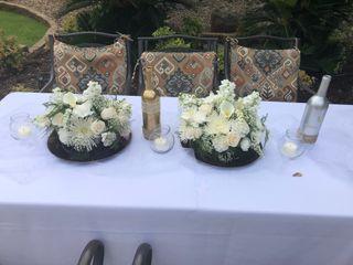 Simply Sweet Weddings 4