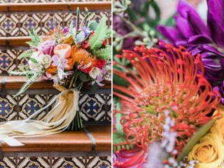 Suzan M Florals 4