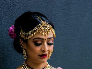 Memories Photography & wedding Film 6