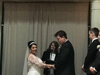 WNY Wedding Memories 1