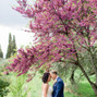 The Tuscan Wedding 22
