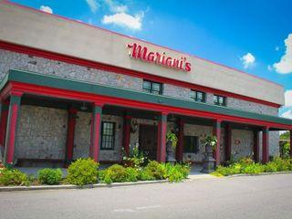 Mariani's Venue 4