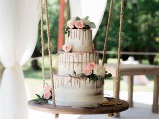 Love Cake 4