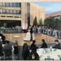 Artistic i Wedding - Live Painting 9