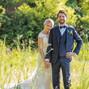 Atlanta Artistic Weddings 14