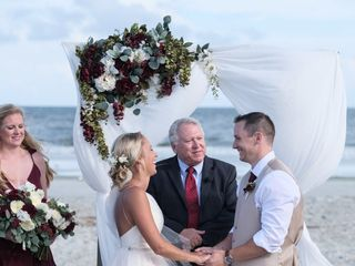 WeddingsAndVows.com 3