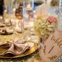 Weddings Unlimited by Danielle 28