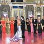 Wedding Day Painter 5