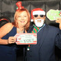 Pucker Up! Party Photo Booths 9