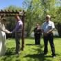 Wedding Day Vows 9