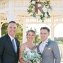 SoCal Christian Weddings Officiant 9