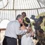 Playa Wedding - Spirituality Riviera Maya 7