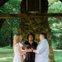 The Modern Officiant 10
