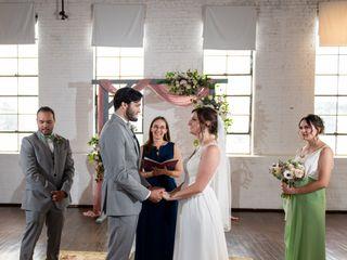 Circle of Love Weddings 2