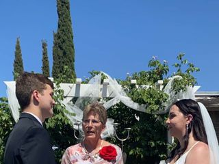 Meaningful moments weddings 4