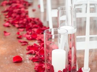 Haute Flowers & Events 5