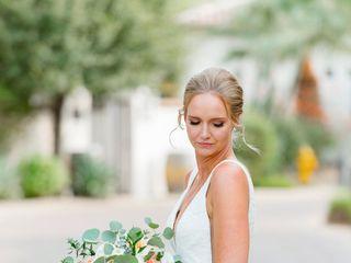 Bridal4theWin 3