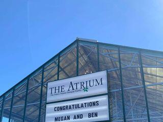 The Atrium 3