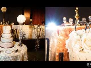 LOVEvents Banquet Hall & Catering 2