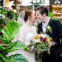 Green Apple Weddings & Events 10