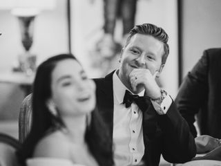 Weddings by Hanel 3
