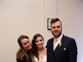 J.Starr Stylized Weddings 6