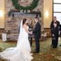 Donna Forsythe - Lehigh Valley Celebrants 9