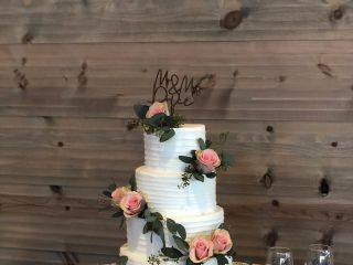 rsvp wedding coordination 2