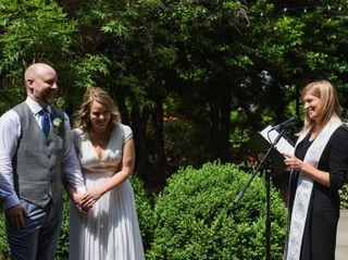 NC Weddings of Distinction 1