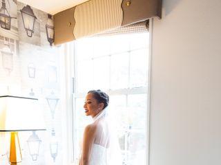 I Do I Do Wedding Gowns 3