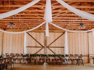 Bridlewood Ranch 6