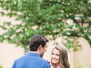 Sarah & Dave Photography 3