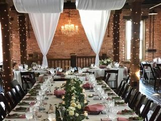 Michael's Catering 3