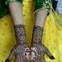 Charming Henna 11